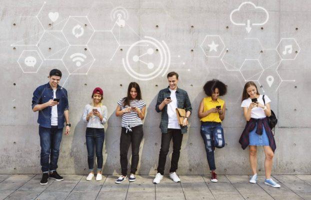 Governo lança editais com mais de 30 mil vagas de estágio e capacitação para jovens