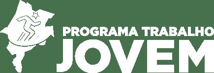 Programa Trabalho Jovem – Governo do Maranhão